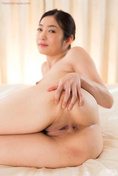 Chinese Round Ass Pics