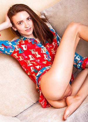 Sexy Ass Pics