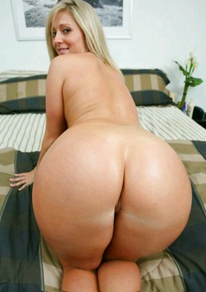 free big tits round juicy ass pictures